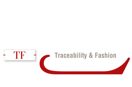 traceability fashion